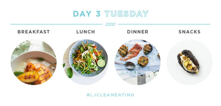 0606_cleaneating_day3