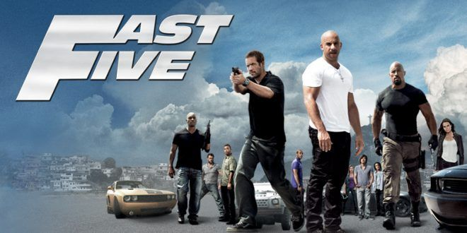 fast five full movie in hindi free download hd 720p
