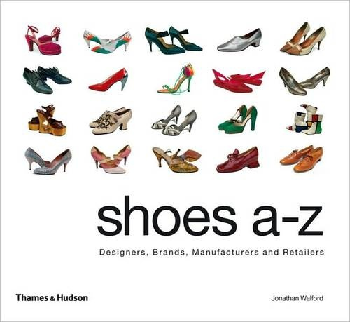 absolutely love this book, tells you the names of many different shoes girls wear and what occasions each shoes is suitable for as well as the original maker and how it became popularized. Amazing Illustrations!    http://www.amazon.com/Shoes--Z-Designers-Manufacturers-Retailers/dp/0500515263/ref=sr_1_1?s=books=UTF8=1342709257=1-1=shoes+a-z+thames: Fashion Reading, Girls Wear, Shoes Girls, Jonathan Walford, Girls Generation, Book, Shoes Az, Fashion Fun, Shoes A Z