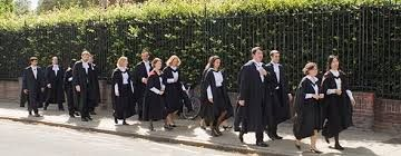 Image result for cambridge students