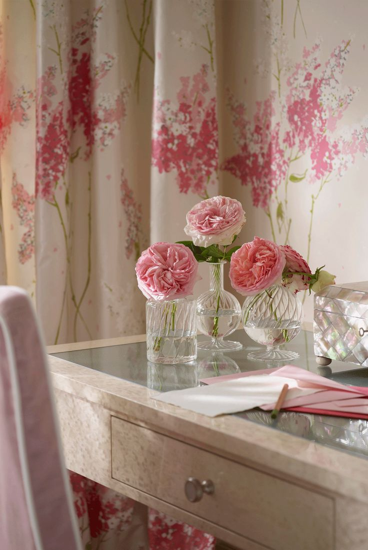 Paint On Drop Cloths For Window Treatment