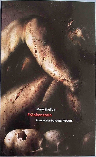 The theme of education in mary shelleys frankenstein