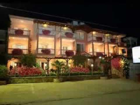 Korali House Ενοικιαζόμενα Δωμάτια