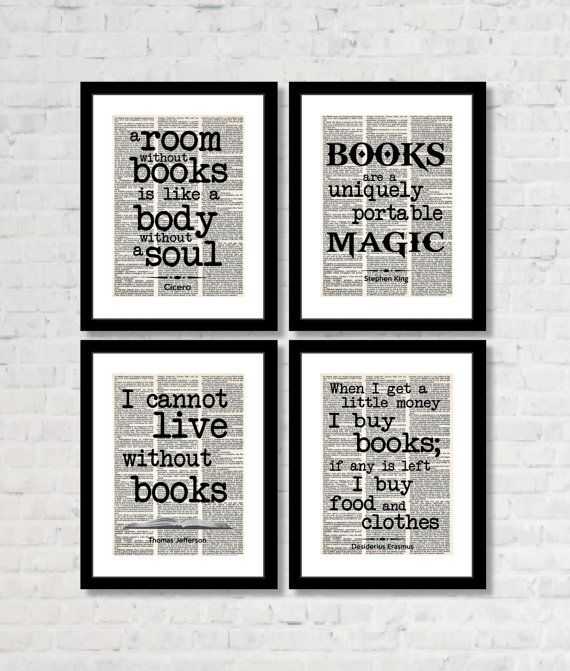 jane eyre prints charlotte bront prints gift pack perfect gift for jane eyre fan english lit lover charlotte bronte prints value by