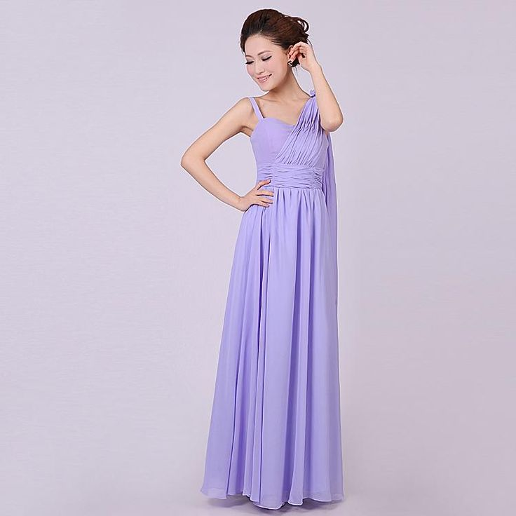Mejores 219 imágenes de great formal dress en Pinterest | Vestidos ...