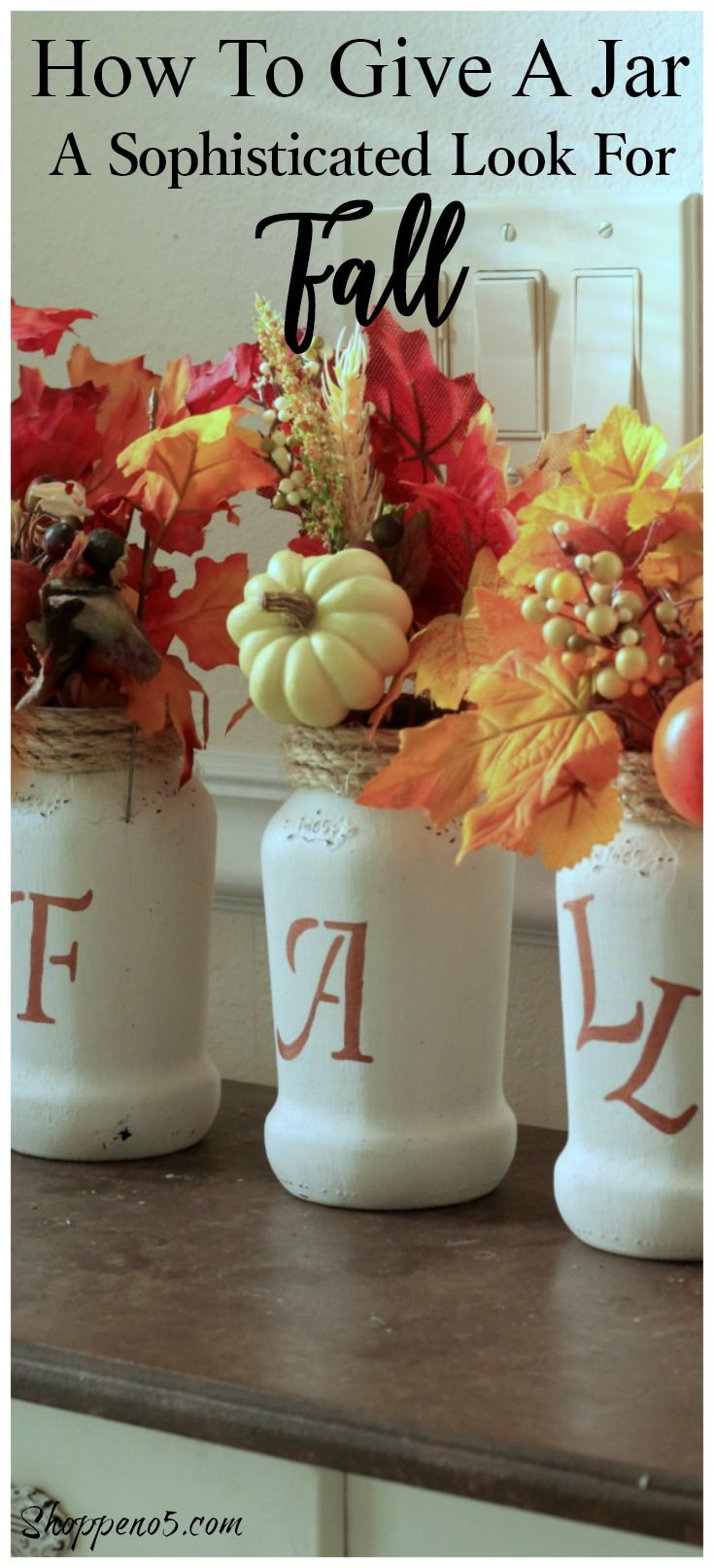 816 best Fall, Halloween  Thanksgiving images on Pinterest - Kid Friendly Halloween Decorations