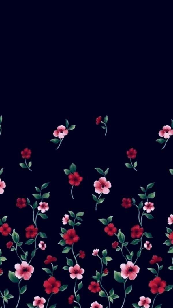 c3d291e69a962 Pin by Ashlesha Tawade Desai on Phone Wallpaper