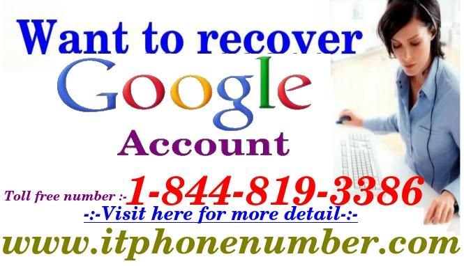 Google is the best and free email service in the whole world. It is provided by Google Inc. . Anyone can easily operate it through laptop and mobile phone. The user can access on the web via all ty…