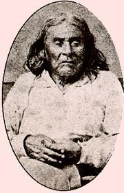 Chief Seattle's famous 1854 speech was written in 1972 by Ted Perry for Home, a film about ecology.