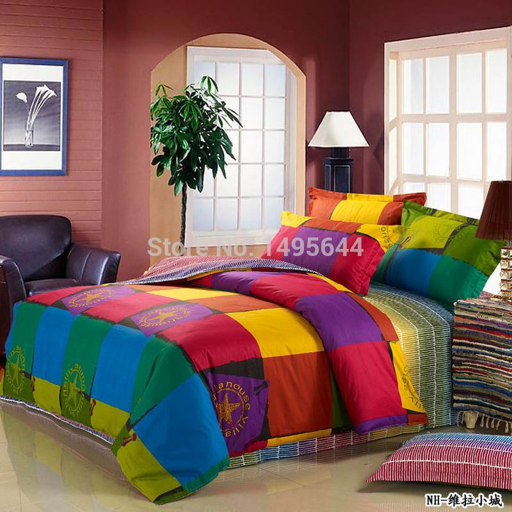 rooms to go beds 22 best bed covers images on bed throws 16996