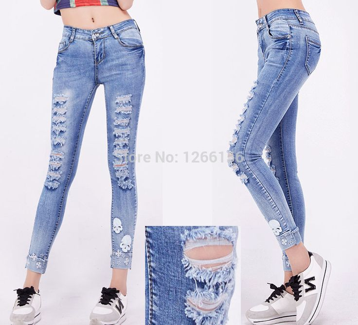 http://www.aliexpress.com/store/product/Women-jeans-pants-2015-Summer-Fashion-ripped-hole-embroidery-Nine-points-Jeans-Casual-joker-denim-capris/1266156_32324816108.html
