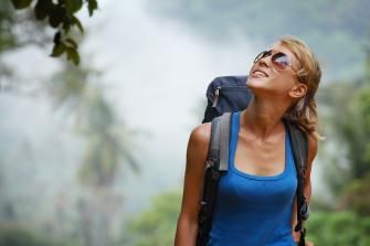 Backpacking in Europe 101: Essential Tips and Resources | Divine Caroline