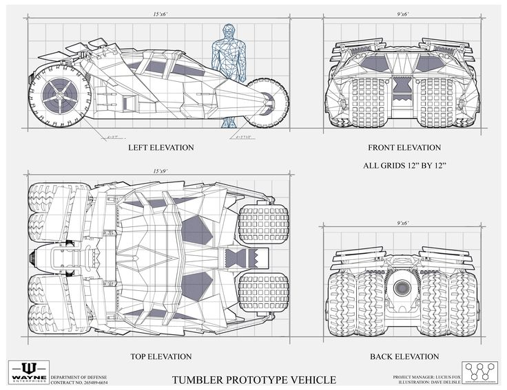 61 best Blueprints - Cars images on Pinterest Cars, Art drawings - new blueprint hair design
