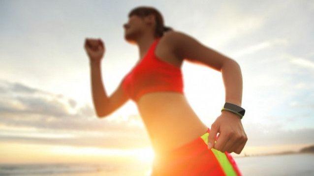 Il nuovo Samsung Gear S3 sarà irrinunciabile per chi ama il fitness