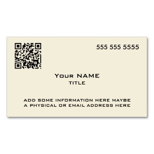 Bateman card template 28 images 18 best images about bateman bateman card template by 18 best bateman business card template images on colourmoves