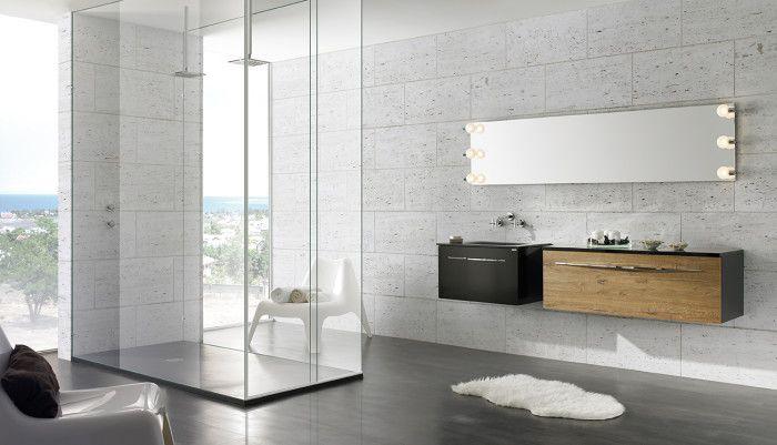elegance sanchis muebles de baño espejos muebles mirrors furniture