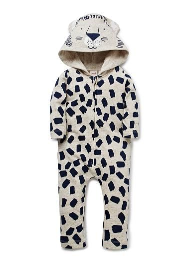 Baby Clothes Jumpsuits Newborn Clothes Jumpsuits | Novelty Jumpsuit | Seed Heritage
