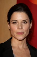 NEVE CAMPBELL at  actra National Award of Excellence Honoring Neve Campbell in Beverly Hills