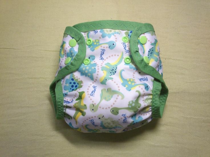 para recién nacido, a partir de dos semanas, cobertor para pañal de tela.