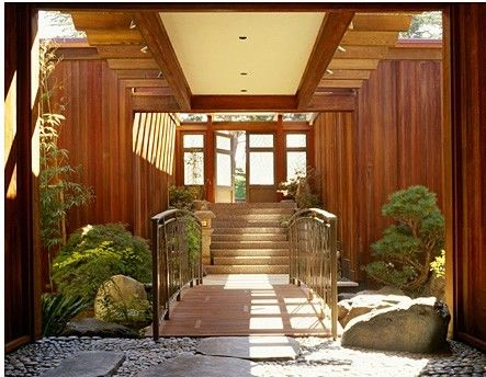 84 Best Images About Raised Ranch Ideas On Pinterest See