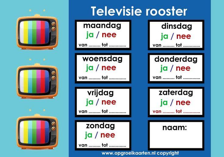 www.gratisbeloningskaart.nl  Beloningskaarten, dagritmekaarten, aftelkalenders, zakgeldlijsten en pictogrammen - gratisbeloningskaart.nl