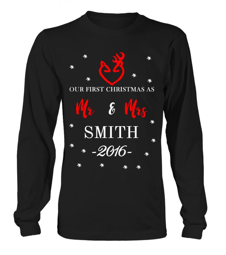 design your own shirt this christmas - Hoodie Design Ideas