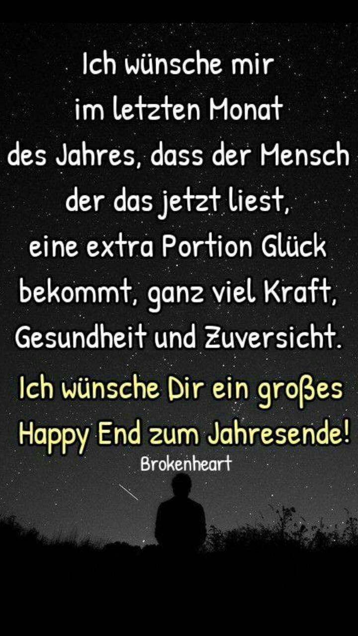 Pin Von Barbara Schwarz Auf Spruche Und Zitate Spruche Zitate Zitate Spruche