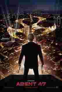 Download Hitman Agent 47 Full Movie Online Free HDrip. watch Hitman Agent 47 movie online free streaming without membership. 2015 action and crime movies free.