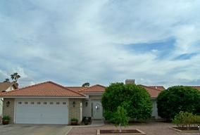 Mesa REDUCED Price homes for sale in Mesa AZ. SEARCH NOW!  $259,000, 3 Beds, 1 Baths, 1,848 Sqr Feet  Expanded 3 bedroom, 1.75 bath home located within Mesa's Premiere Active Adult Community of Leisure World. New Remodeled kitchen with new cabinets and granite countertop plus separate wet bar.Formal dining and breakfast room. This spacious home offers plenty of room for entertaining with tile and so  http://mikebruen.sreagent.com/property/22-5497148-2759-Leisure-World-Mesa-AZ-85206..