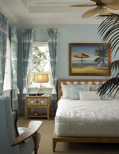 images about Caribbean decor on Pinterest