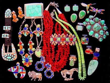 Google Image Result for http://spirittourism.com/wp-content/uploads/2010/10/Authentic-Native-American-jewelry.jpg