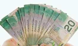 Instant Loans are offered to the people who are looking for money help at the time of needs. You can derive quick here without any delay and without any formalities so, fetch the funds your require and live a stress free life.
