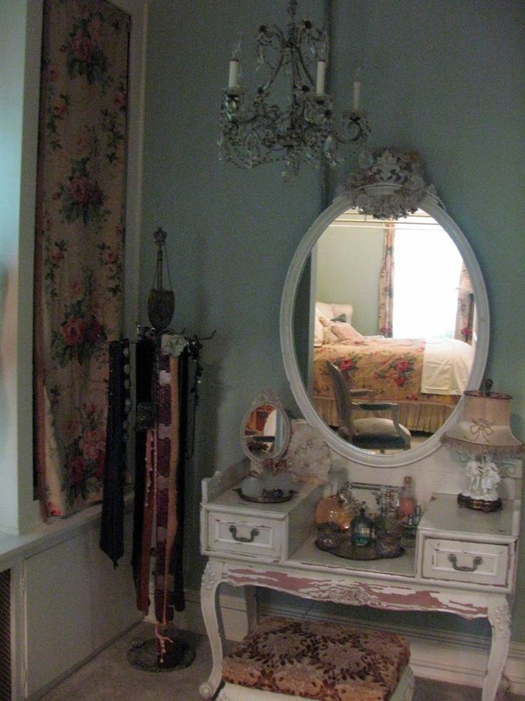 Master bathroom vanity interior design pinterest make up babies and love this Vanity for master bedroom