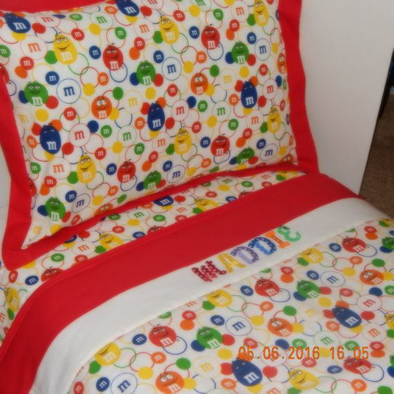 1074 best wendy's m&ms images on pinterest | credit cards, zippers