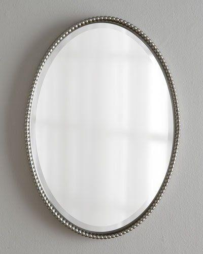 oval bathroom mirror oval mirror wall mirrors bathroom vanities