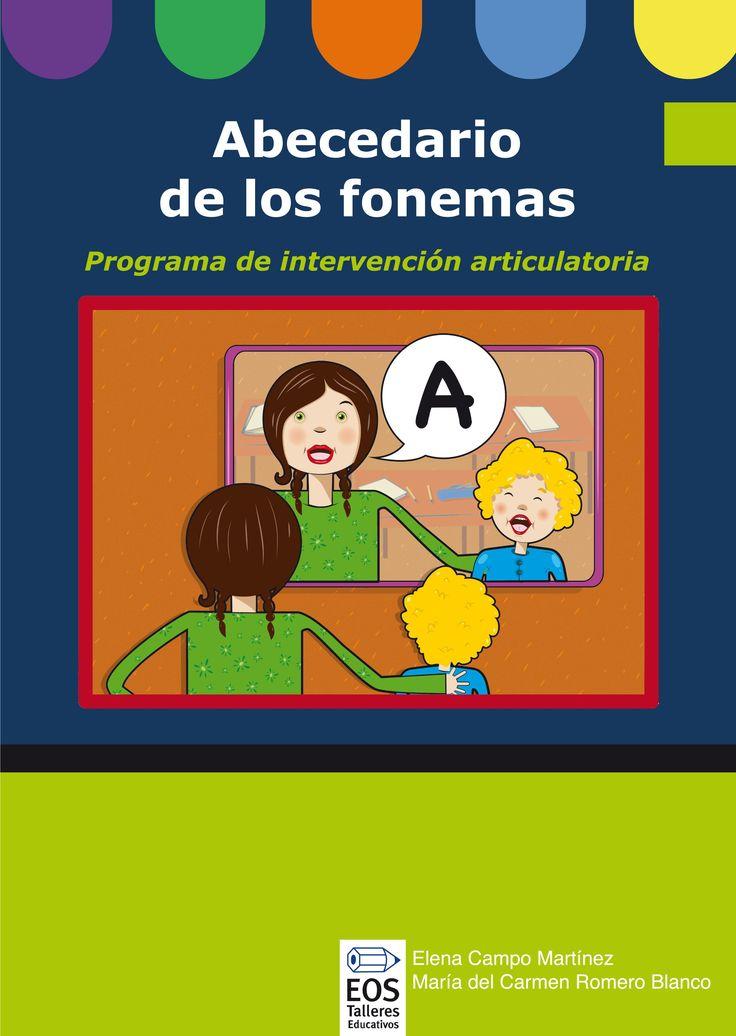 Fonemas | El Rincón De Aprender
