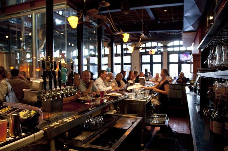 Charleston Downtown Restaurants Red Robin In Milwaukee