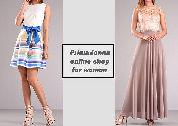 #Γυναικεία_ρούχα_online