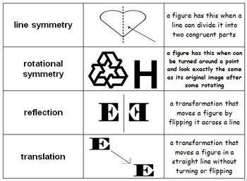 elementary and middle school mathematics teaching developmentally free pdf