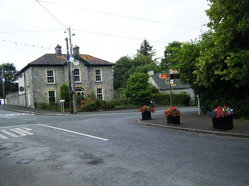 Emo Tidy Towns (30)