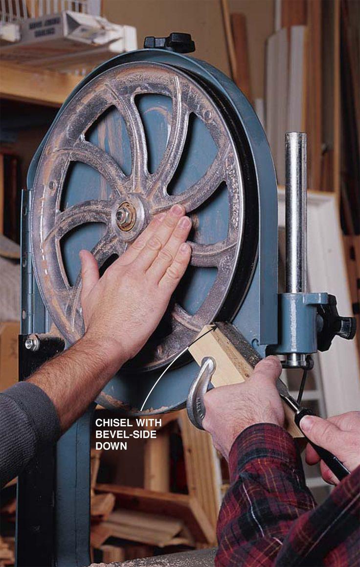 1000  bilder zu woodworking auf pinterest