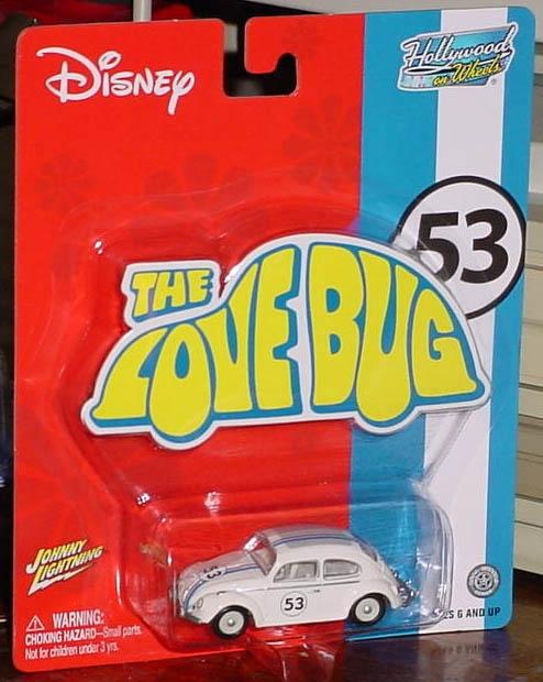 Love Bug Toys 79