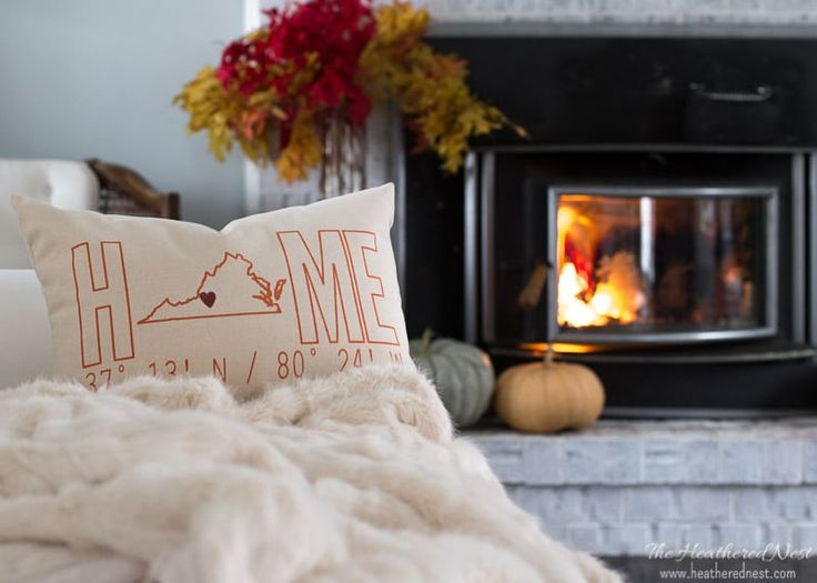 My Favorite Things - Fun Christmas Gifts & Gift Finder | The Heathered Nest