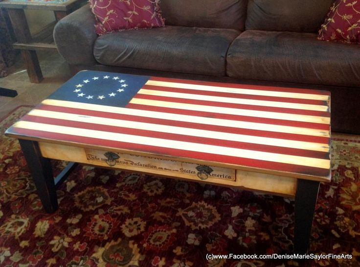 15 best two old birds projects images on pinterest chalk for What kind of paint to use on kitchen cabinets for painted american flag wall art