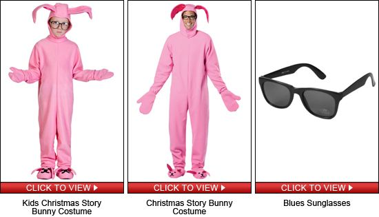 How-to Create an Energizer Bunny costume #Halloween