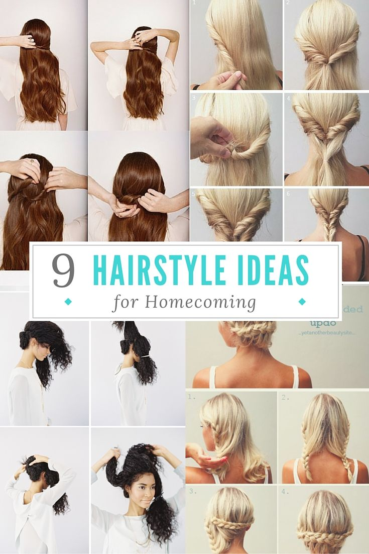 best hair images on pinterest hair makeup braids and hair and