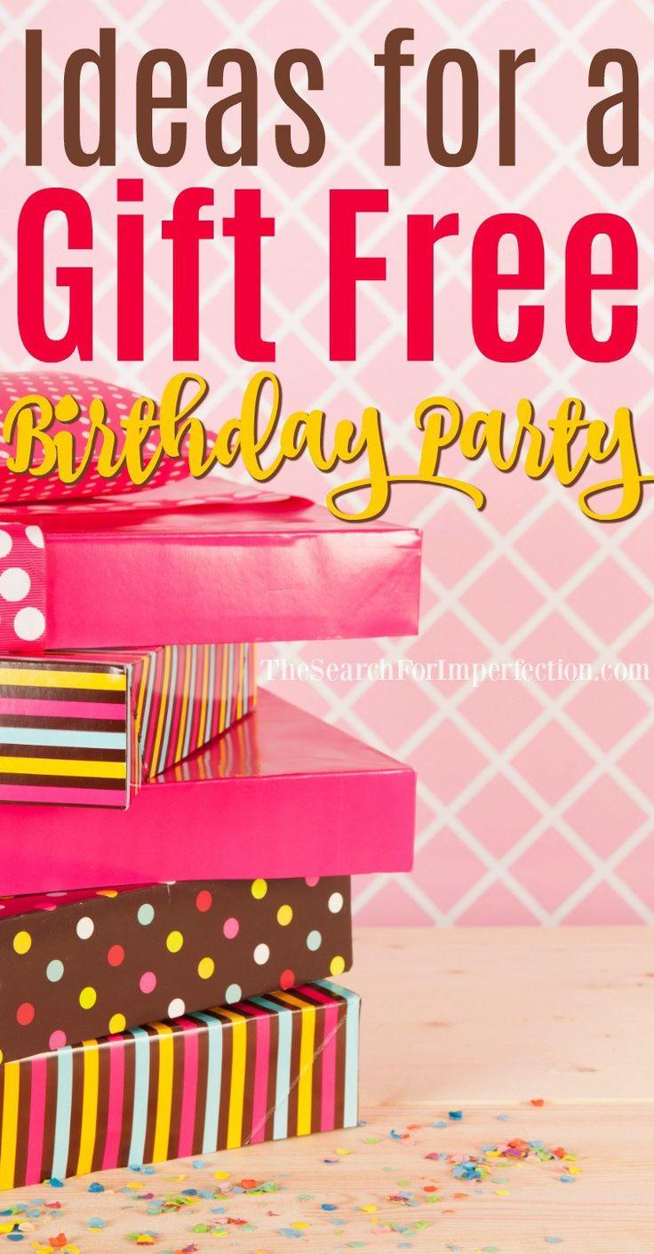 347 best Gift Ideas images on Pinterest   Birthday favors, Birthday ...