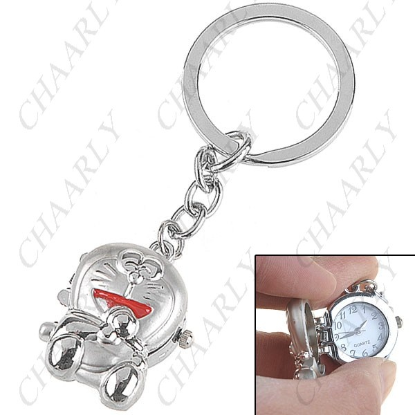 http://www.chaarly.com/pocket-watches/51938-doraemon-shaped-quartz-pocket-watch-pendant-gift-with-key-chain-ring.html