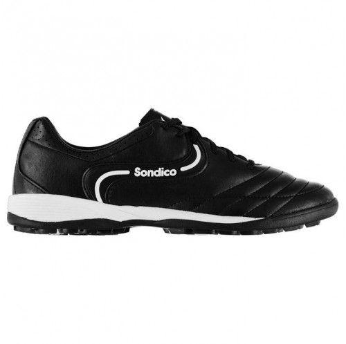 #Sondico Strike II  #Mens Astro Turf Football Trainers #Shoes http://www.sportstimes.co.uk/sondico-strike-ii-mens-astro-turf-football-trainers.html