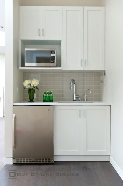 Best 25 Kitchenette Ideas Ideas On Pinterest Basement